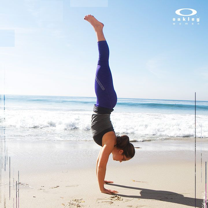 Start your days by keeping your mind and body balanced!