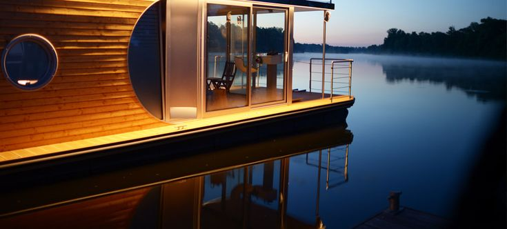 hausboot_nautilus_ohne_KZ.jpg (1018×460)