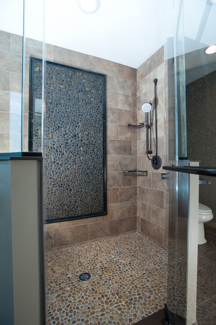 16 best images about showers on walk in shower 20891