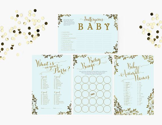 11 best Baby Shower DIY Templates images on Pinterest Baby - baby shower invitation template microsoft word