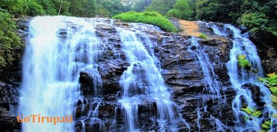 Coorg tourism, Karnataka Famous in Asia and Best in India