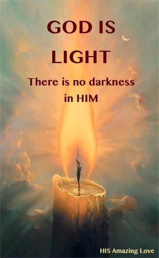 """""""As long as I am in the world, I am the light of the world,"""" John 9:5. """"Faith is the strength by which A SHATTERED WORLD SHALL EMERGE into the light."""" ~ Helen Keller"""