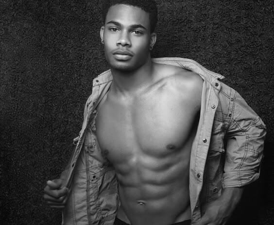 jordan calloway twitterjordan calloway instagram, jordan calloway twitter, jordan calloway, jordan calloway unfabulous, jordan calloway actor, jordan calloway movies, jordan calloway gay, jordan calloway girlfriend, jordan calloway snapchat, jordan calloway facebook, jordan calloway net worth, jordan calloway height, jordan calloway and alexandra shipp, jordan calloway tumblr, jordan calloway vine, jordan calloway age, jordan calloway shirtless, jordan calloway parents, jordan calloway bio, jordan calloway 2015