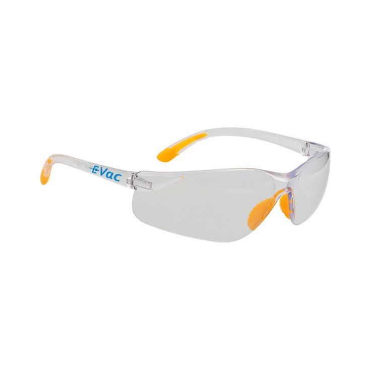 W129 - Workman Safety Glasses #safety #glasses #factory