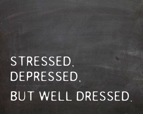 Depressed about law school grades...?
