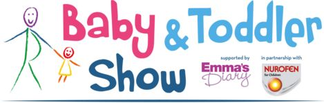 E: 8/4 Win a pair of Baby & Toddler Show Tickets http://etspeaksfromhome.co.uk/2015/03/win-1-pair-of-baby-toddler-show-tickets-surrey.html