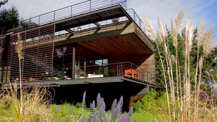 arquitecto klotz chile - Buscar con Google