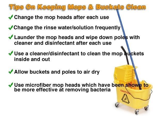 Cleaning Tips 35 best cleaning tips images on pinterest | cleaning tips, offices