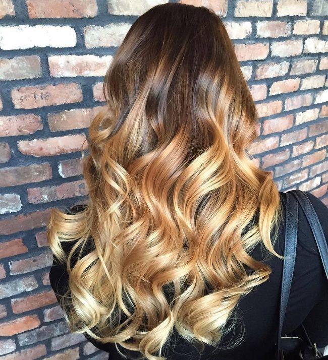 ces-couleurs-de-cheveux-sont-un-succès-2.jpg (650×714)