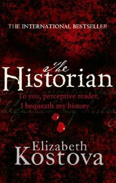 best book ever!!!!