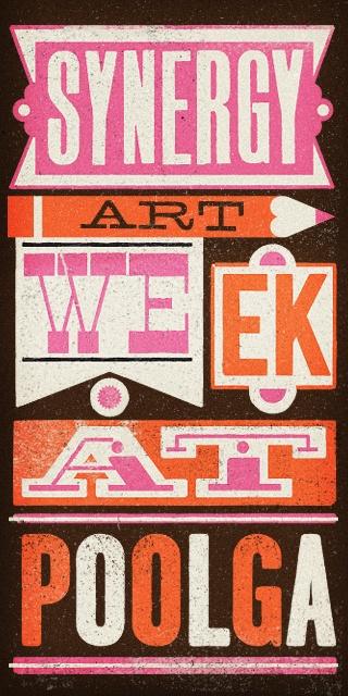 Synergy Art Week