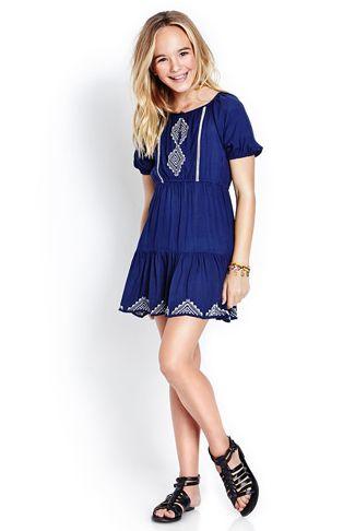 moda niñas - fashion kids - vestidos - niñas - ropa - fashion - girls