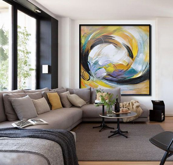 abstract painting for living room 1612 best images about painting and on 22902