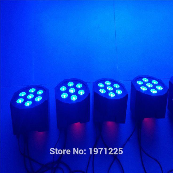 $338.00 (Buy here: https://alitems.com/g/1e8d114494ebda23ff8b16525dc3e8/?i=5&ulp=https%3A%2F%2Fwww.aliexpress.com%2Fitem%2F14pcs-lot-American-DJ-LED-SlimPar-7x9W-RGBW-3IN1-LED-Wash-Light-RGB-Color-Mixing-7x9W%2F32557813280.html ) 14pcs/lot American DJ LED SlimPar 7x9W RGBW 3IN1    LED Wash Light RGB Color Mixing 7x9W for just $338.00