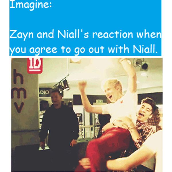 I hate imagines b/c I know they'll never happen *sigh*