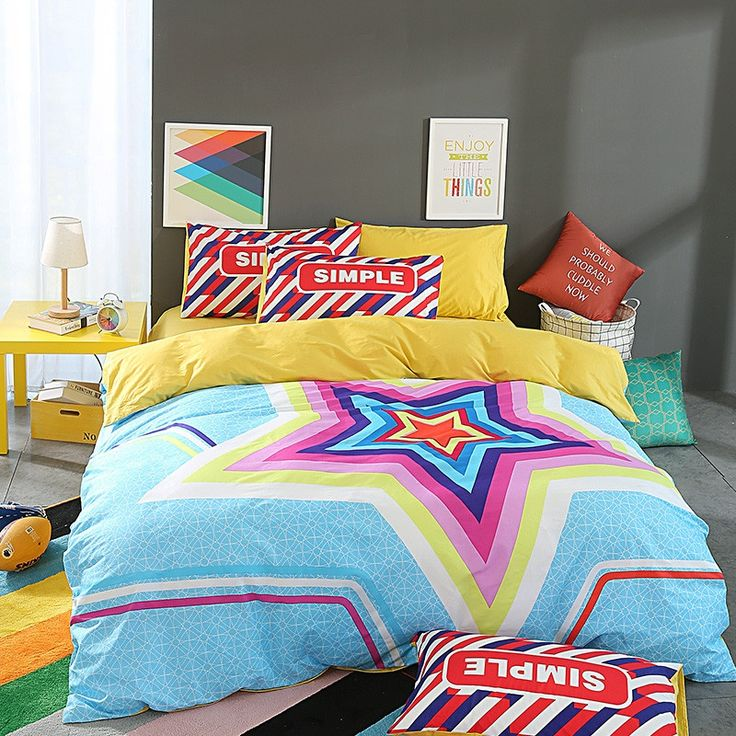 Neon Color Bedroom Ideas Bedroom Design London Bedroom Colors Red And White New Style Bedroom Design: Best 25+ Neon Bedding Ideas On Pinterest
