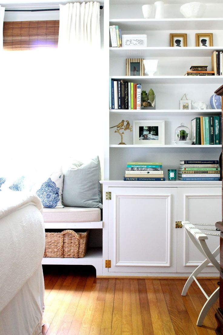 87 best Shelf Styling images on Pinterest | Bookcases, Book shelves ...