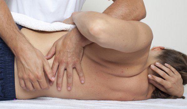 Découvrez quels sont les compagnies assureurs qui remboursent les #consultations chez les #chiropracteurs >>> ✔✔ http://www.mutuelles-pas-cheres.org/chiropracteur-remboursement-mutuelle ✔✔