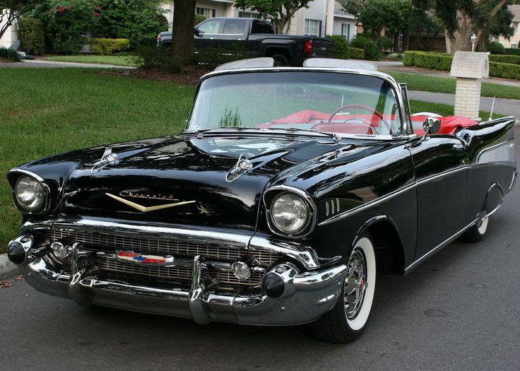 Best Chevrolet Images On Pinterest Chevrolet Bel Air