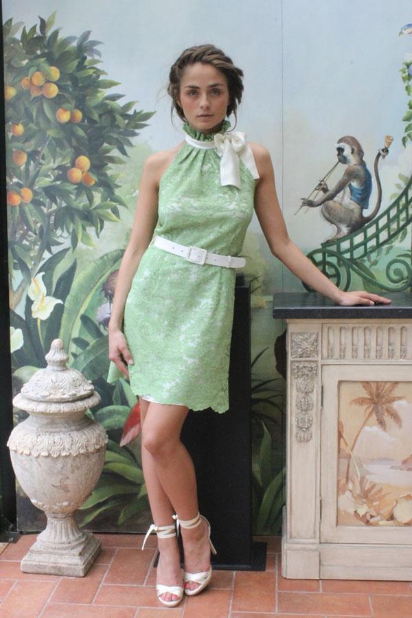 Rita Pateroni  www.ritapateroni.com