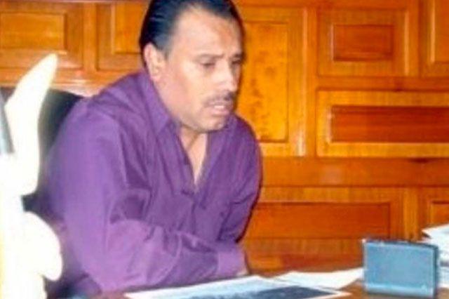 m.e-consulta.com | Por fraude, capturan al ex alcalde de Yauhquemehcan, Tlaxcala | Periódico Digital de Noticias de Puebla | México 2015