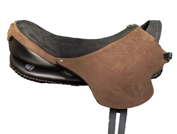 torsion treeless saddle. ghost florac treeless saddle badlands equine usa torsion