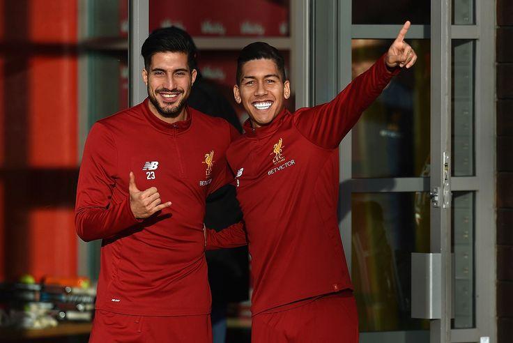Best 25+ Liverpool FC Ideas On Pinterest