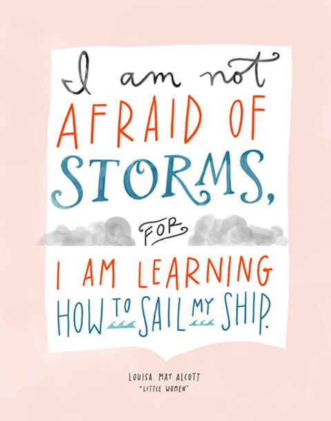 15 Wonderful Quotes About Life From Children's Books - BuzzFeed Mobile