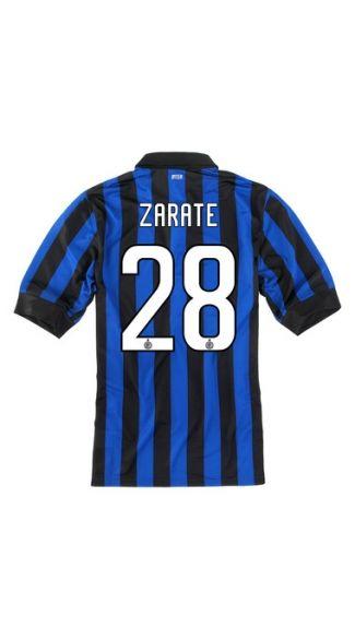 choose football club football kits,jersey inter milan,inter jersey  2012,jersey inter