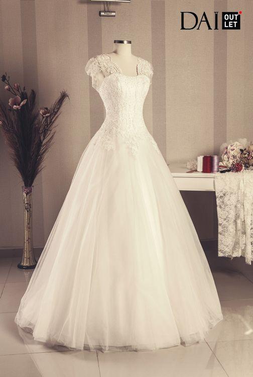 2015 SWEET BRIDE OUTLET GELİNLİK KOLEKSİYONU