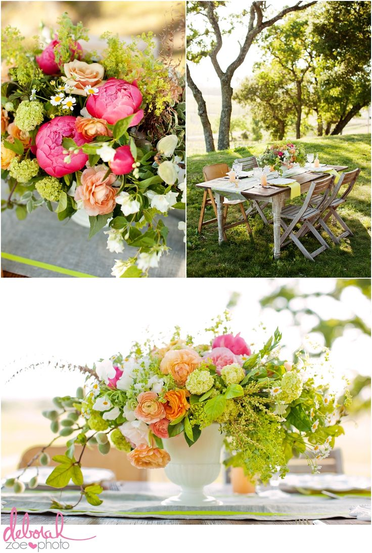 Wedding decorations in nigeria november 2018  best Wedding images on Pinterest