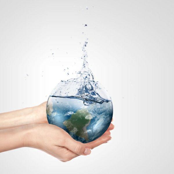 tolles wasser sparen badezimmer seite bild und efcabfdddffbf reclaimed water water saving tips
