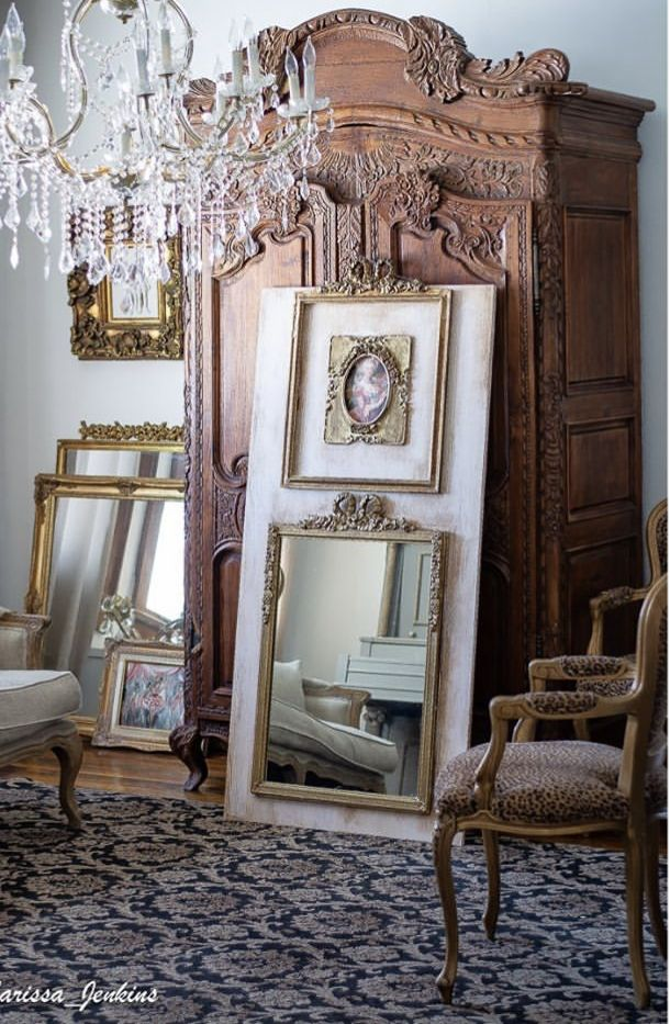 Fantastic Pin By Raimicka Boatner Jones On Shabby Chic Rooms And Decor Download Free Architecture Designs Scobabritishbridgeorg