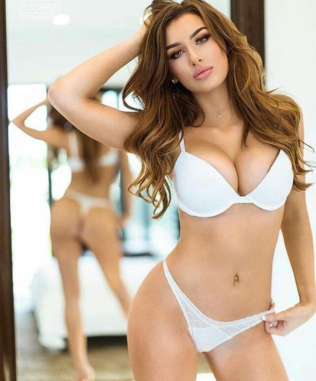 Fille Sexy Lingerie sexy #lingerie #fashion #hot #beautiful #girl #love #top #bikini