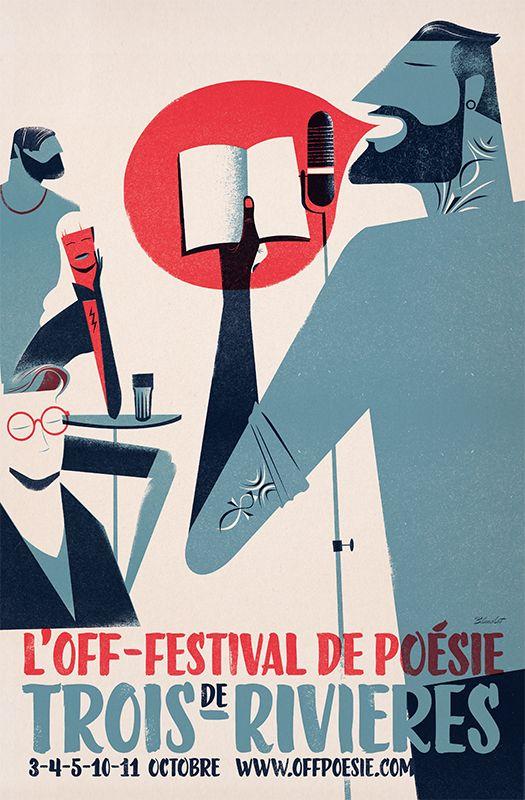 Pascal Blanchet | Illozoo
