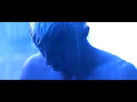Blade Runner - Lágrimas en la lluvia. Yo he visto cosas que vosotros no creeríais..., atacar naves en llamas más allá de Orión. He visto Rayos-C brillar en la oscuridad, cerca de la puerta de Tannhäuser. Todos esos momentos se perderán... en el tiempo... como lágrimas en la lluvia... Es hora de morir.