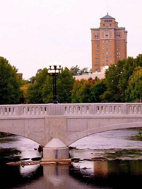 17 Best Images About Battle Creek Michigan, My Hometown On