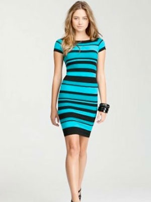 8 Party Dresses You'll Wanna Rock @Cosmopolitan (Official)