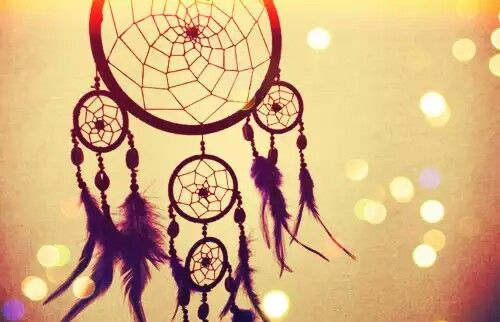 Filtro dos sonhos deramcatcher