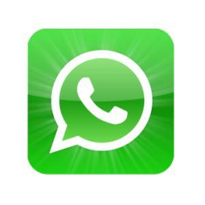 Marketing por WhatsApp: Captar y Fidelizar, con muy pocos recursos