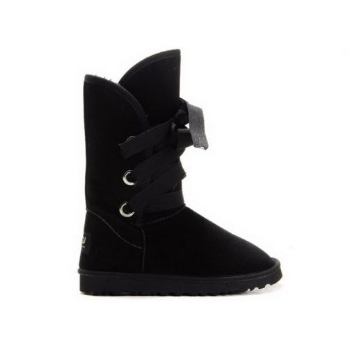 Best Ugg Boots Cyber Monday Sales 2013 Online Store $109.00 http://www.theonfoot.com/