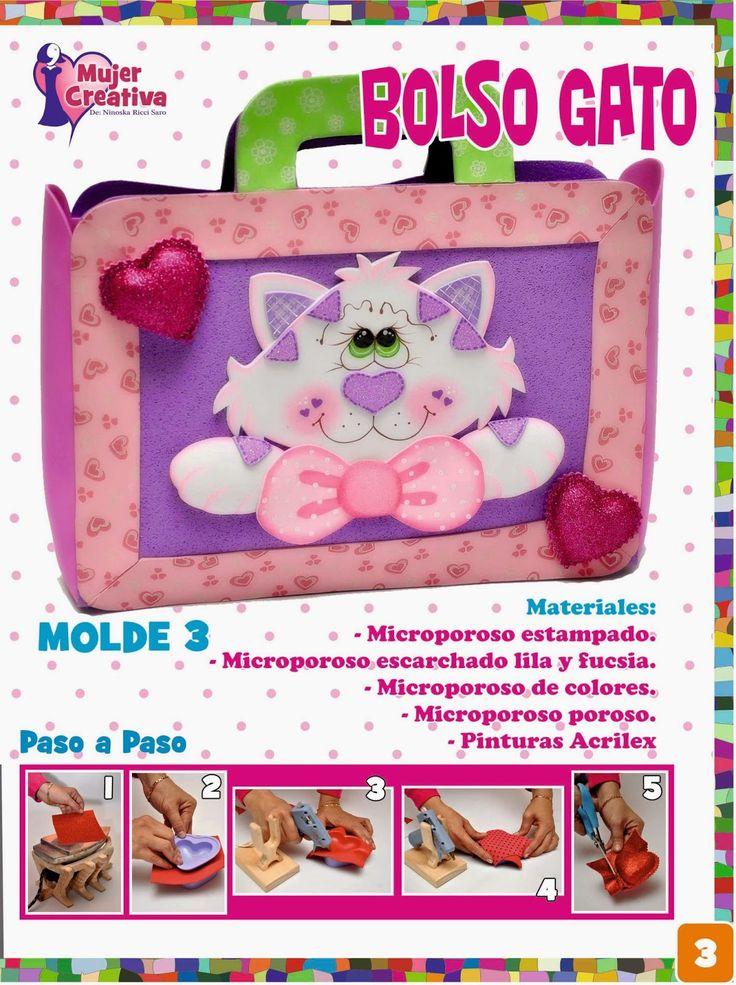 Mujer Creativa: Revista Mujer Creativa Edición 14