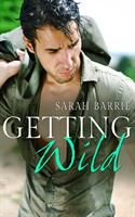 Getting Wild by Sarah Barrie
