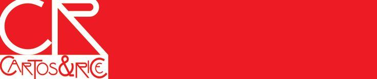 CARTOS & RICE COMUNICACION EN CONVENCIONES   Meeting Planners, Congresos, Convenciones, fiestas tema, bodas, wedding planners, banquetes, stands, exposiciones, ferias, display