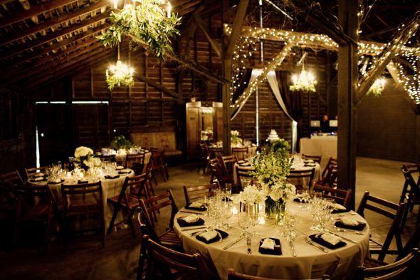 Google Image Result for http://www.wedding-reception-decoration-ideas.com/image-files/barn_wedding.jpg
