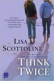 Good Book!: Worth Reading, Author Lisa, Association Series, Books Worth, Lisa Scottolin, Books Books, Bestselling Author, Favorite Books, Books Reading