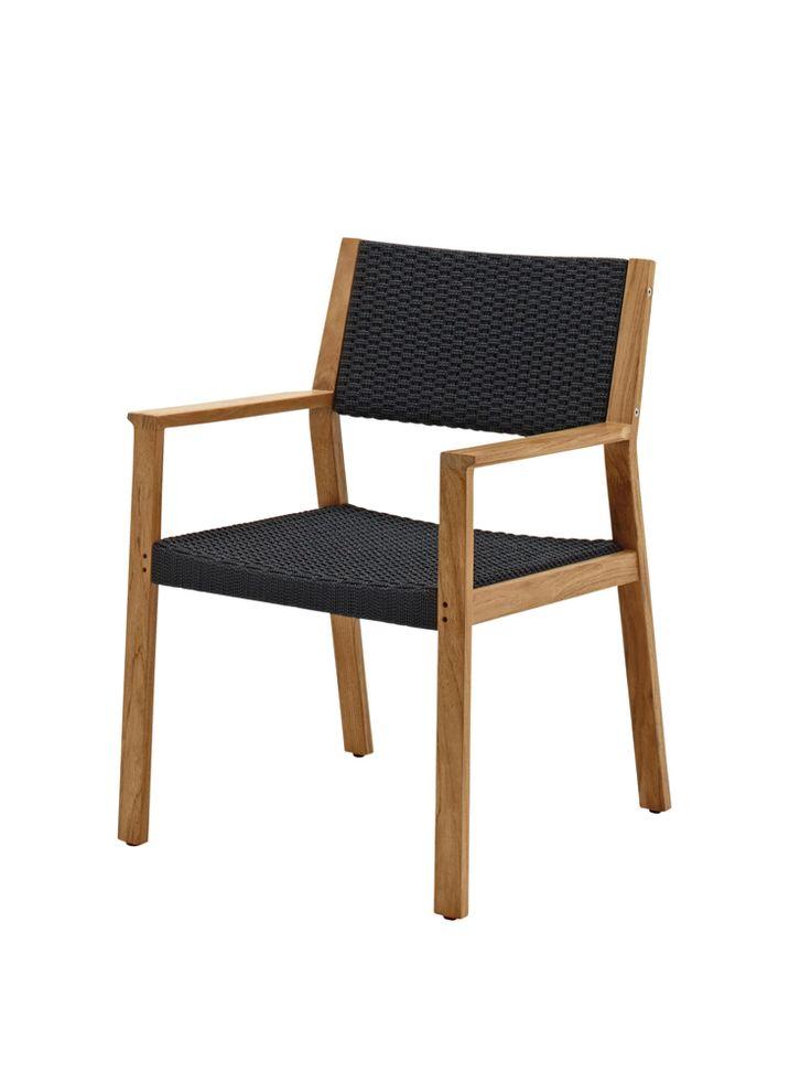 Outdoor Designer Furniture Fair Design 2018