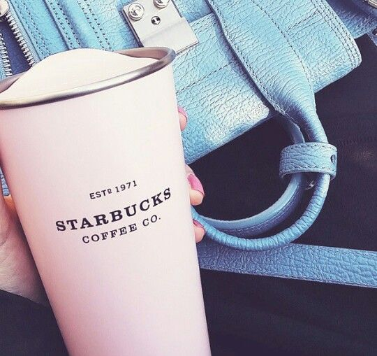 Love this cup from #starbucks