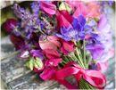 http://www.bellafififlowers.co.uk/weddings-gallery.html