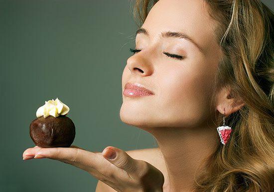 وظيفة الأحلام متذوق شيكولاتة بـ10 آلاف في الساعة Dark Chocolate Benefits Ketogenic Diet Ketogenic